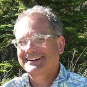 John Hastings