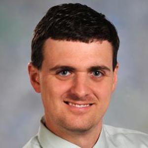 Patrick Donovan