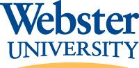 Webster U