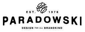 Paradowski