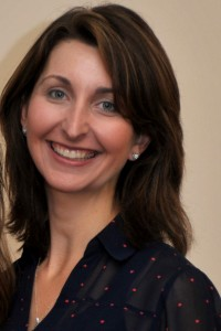 founder photo - Jessica Stegen