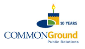 common-ground-logo_web