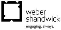 weber-shandwick_web