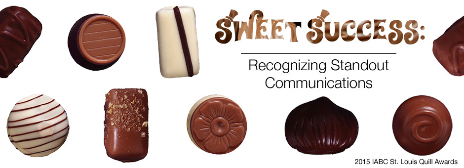 Sweet Success: Recognizing Standout Communications