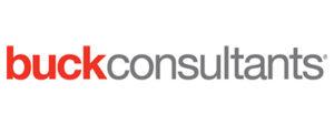 Premier Sponsor, Buck Consultants