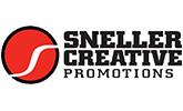 Patron Sponsor, Sneller Creative