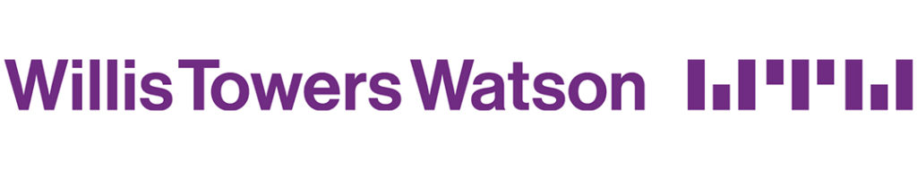 Presenting Sponsor: Willis Towers Watson