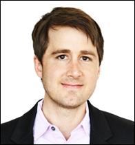 Stephen Schenkenberg